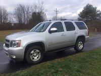 Picture of 2013 Chevrolet Tahoe LT 4WD