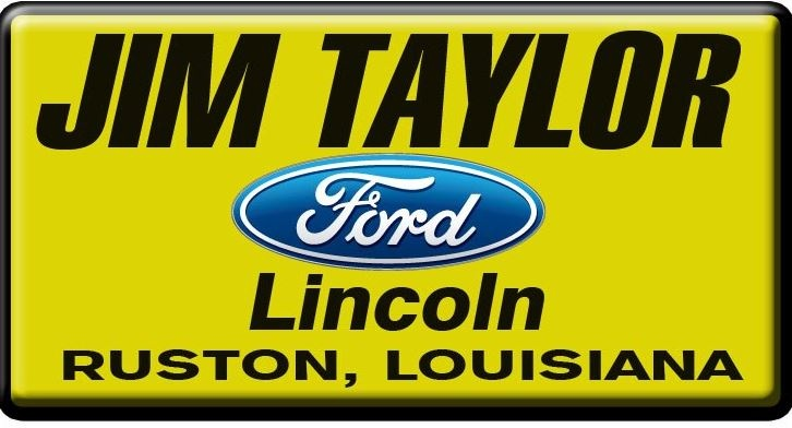 Jim Taylor Ford >> Jim Taylor Ford Lincoln Ruston La Read Consumer Reviews