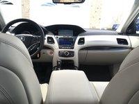 Picture of 2016 Acura RLX Base w/ Advance Pkg, interior