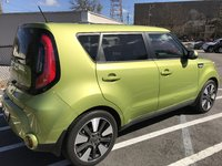 Picture of 2014 Kia Soul !