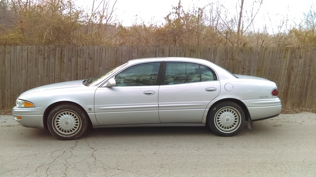 2002 Buick Century Pictures C5305 besides 2004 Buick Regal Pictures C5298 additionally Buick Regal together with 1989 Buick LeSabre Pictures C8812 besides Watch. on 1983 buick electra