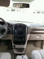 Picture of 2007 Dodge Grand Caravan SXT Special Edition