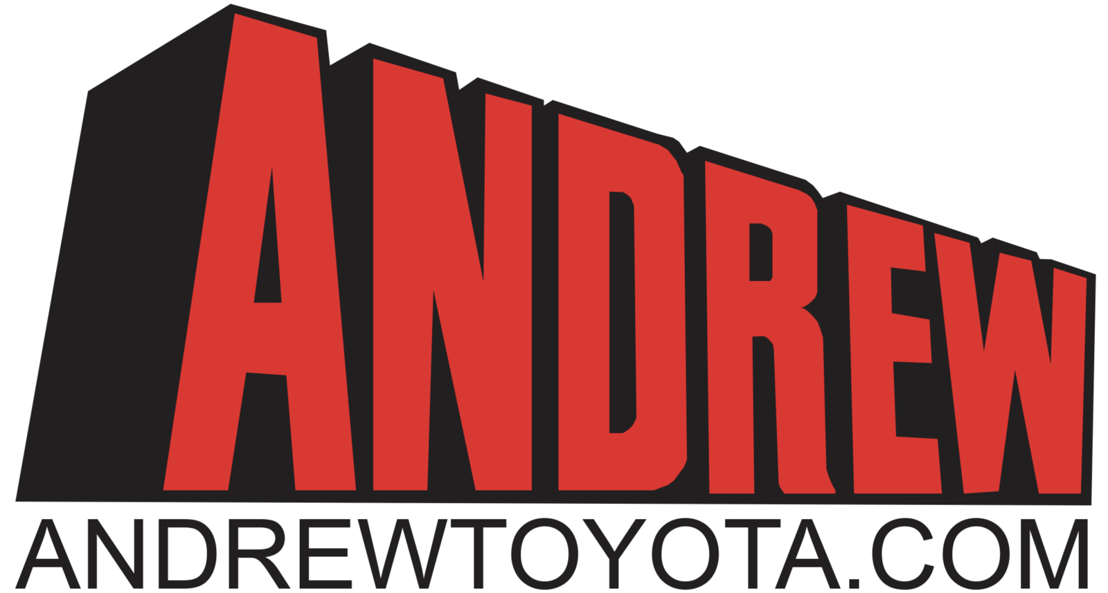 Andrew Toyota - Milwaukee, WI: Read Consumer reviews, Browse Used ...