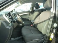 Picture of 2013 Toyota Matrix L, interior, gallery_worthy
