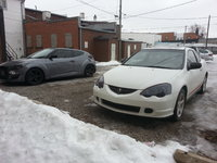 Picture of 2013 Hyundai Veloster Base