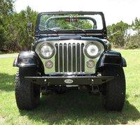 Picture of 1981 Jeep CJ7