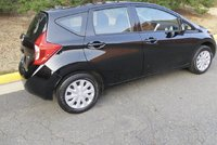 Picture of 2016 Nissan Versa Note SV