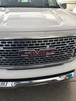 Picture of 2017 GMC Canyon Denali Crew Cab 4WD, exterior