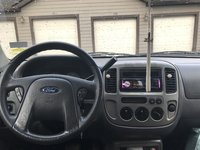 Picture of 2003 Ford Escape XLT 4WD