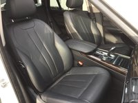 Picture of 2015 BMW X5 sDrive35i