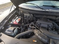 Picture of 2006 Lincoln Mark LT 4WD, engine, gallery_worthy