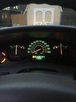 Picture of 2002 Buick Century Custom