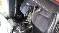 Picture of 2002 Lexus IS 300 Sedan