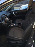 Picture of 2008 Nissan Rogue SL AWD