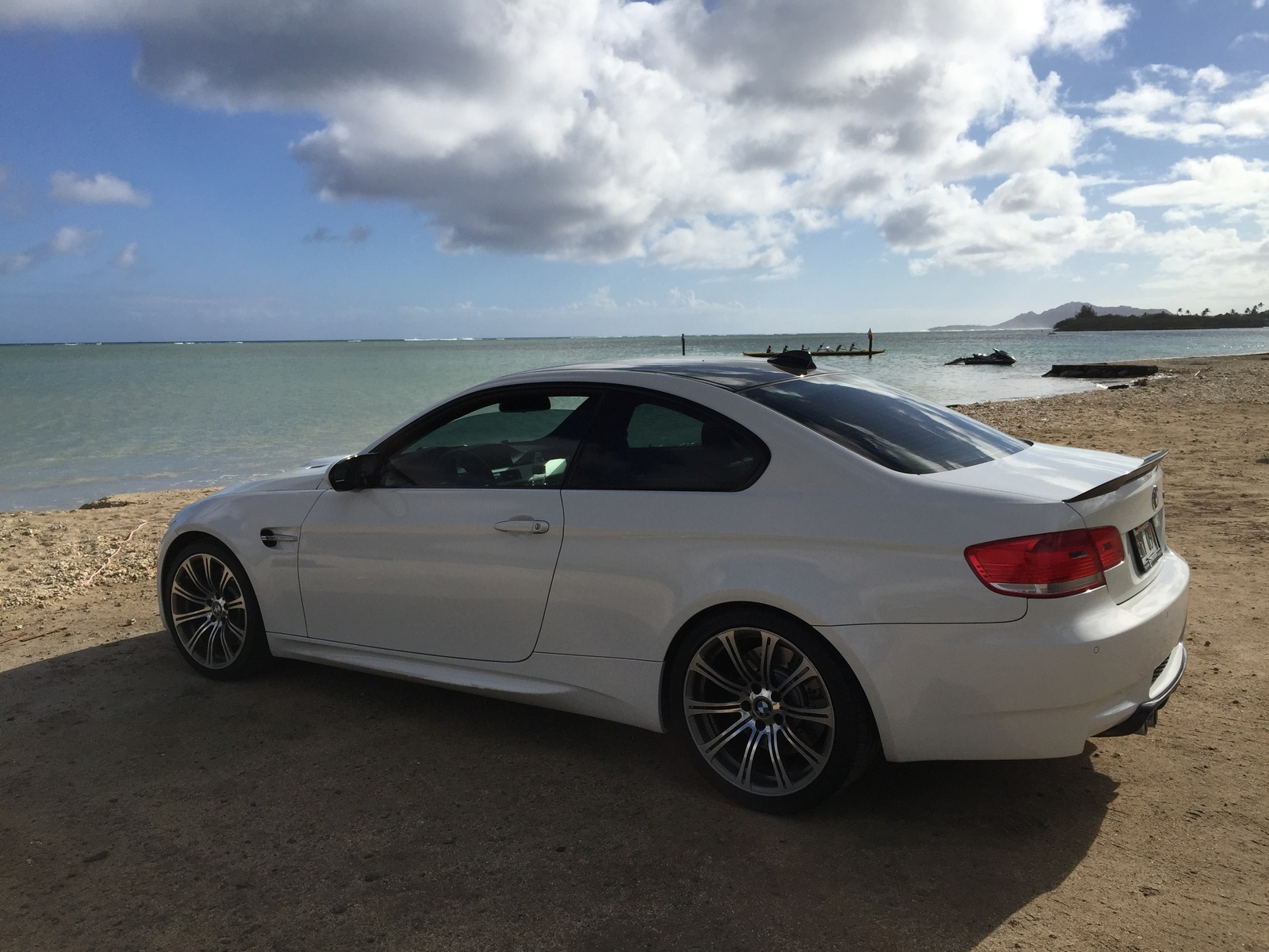 Https static cargurus com images site 2017 02 26 16 22 2008_bmw_m3_coupe pic 6896059905775445188 1600x1200 jpeg