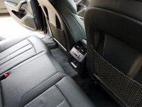 Picture of 2017 Audi A4 2.0T Premium Plus Sedan FWD, interior, gallery_worthy