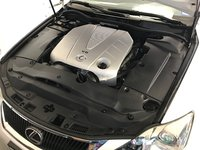 Picture of 2010 Lexus IS C 350C RWD, engine, gallery_worthy