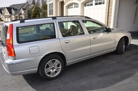 Picture of 2006 Volvo V70 2.5T