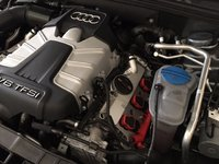Picture of 2012 Audi S4 3.0T quattro Prestige Sedan AWD, engine, gallery_worthy