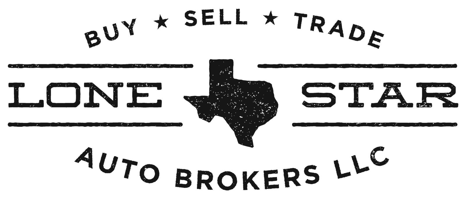 Lone Star Auto Brokers Llc Arlington Tx Read Consumer