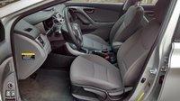 Picture of 2016 Hyundai Elantra SE