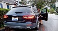 Picture of 2013 Audi Allroad 2.0T Premium Plus