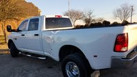 Picture of 2012 Ram 3500 ST Crew Cab 8 ft. Bed DRW 4WD