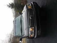 Picture of 2006 Toyota Land Cruiser Base 4x4