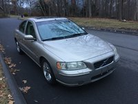 Picture of 2006 Volvo S60 2.5T