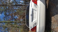 Picture of 2001 Toyota Avalon XL, exterior