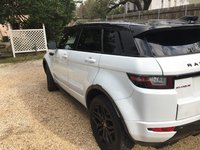 Picture of 2016 Land Rover Range Rover Evoque HSE, exterior