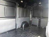 Picture of 2016 Ram ProMaster 2500 136 High Roof Cargo Van, interior