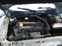 Picture of 2000 Saab 9-5 2.3T, engine