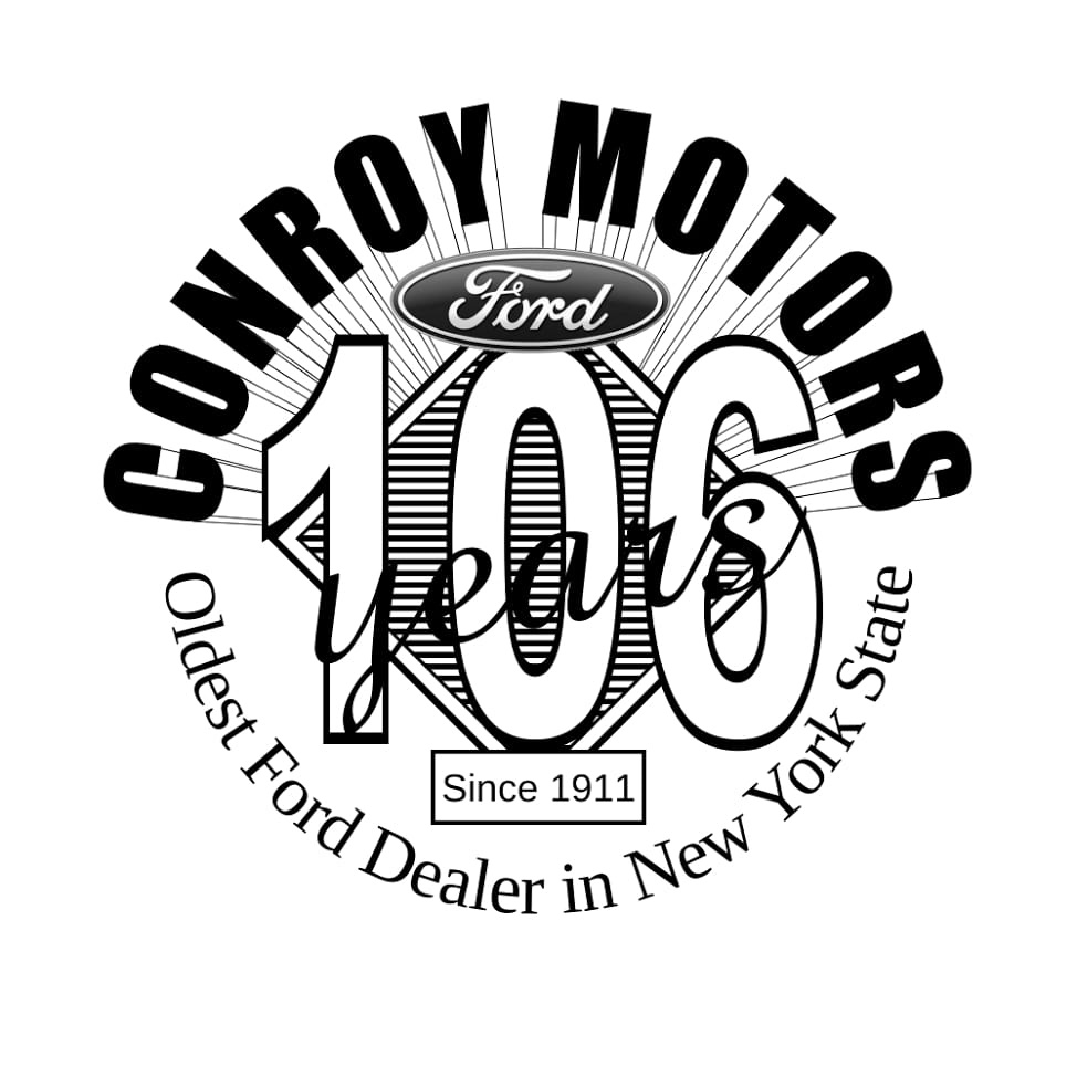 conroy motors java center ny read consumer reviews browse used Ford Taurus Commercial conroy motors java center ny read consumer reviews browse used and new cars for sale