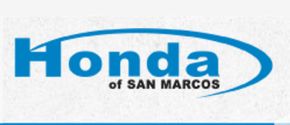 Honda of san marcos san marcos tx read consumer for Honda dealership san marcos