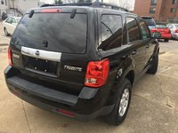 Picture of 2008 Mazda Tribute s Touring 4WD, exterior