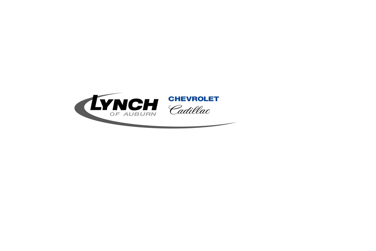 Lynch Chevrolet Cadillac Auburn Al Read Consumer Reviews