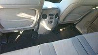Picture of 2015 Honda Pilot LX, interior