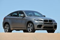 Picture of 2012 BMW X6 M AWD, gallery_worthy