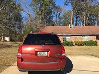 Picture of 2004 Nissan Quest 3.5 SL, gallery_worthy
