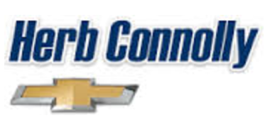 Herb Connolly Chevrolet Framingham Ma Read Consumer Reviews