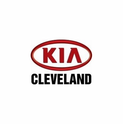 Wonderful Kia Of Cleveland   Cleveland, TN: Read Consumer Reviews, Browse Used And  New Cars For Sale