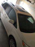 Picture of 2017 Toyota Sienna XLE Premium 8-Passenger, exterior