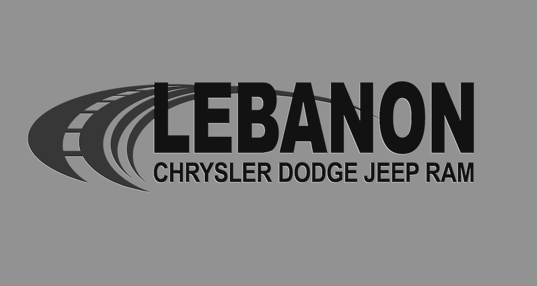 Lebanon Chrysler Dodge Jeep   Lebanon, OH: Read Consumer Reviews, Browse  Used And New Cars For Sale