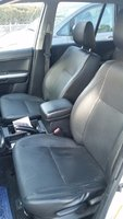 Picture of 2008 Suzuki Grand Vitara Luxury 4WD, interior