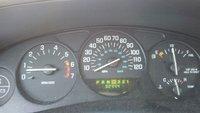 Picture of 2001 Buick Regal LS Sedan FWD, interior, gallery_worthy