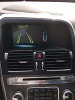 Picture of 2016 Volvo XC60 T5 Platinum, interior