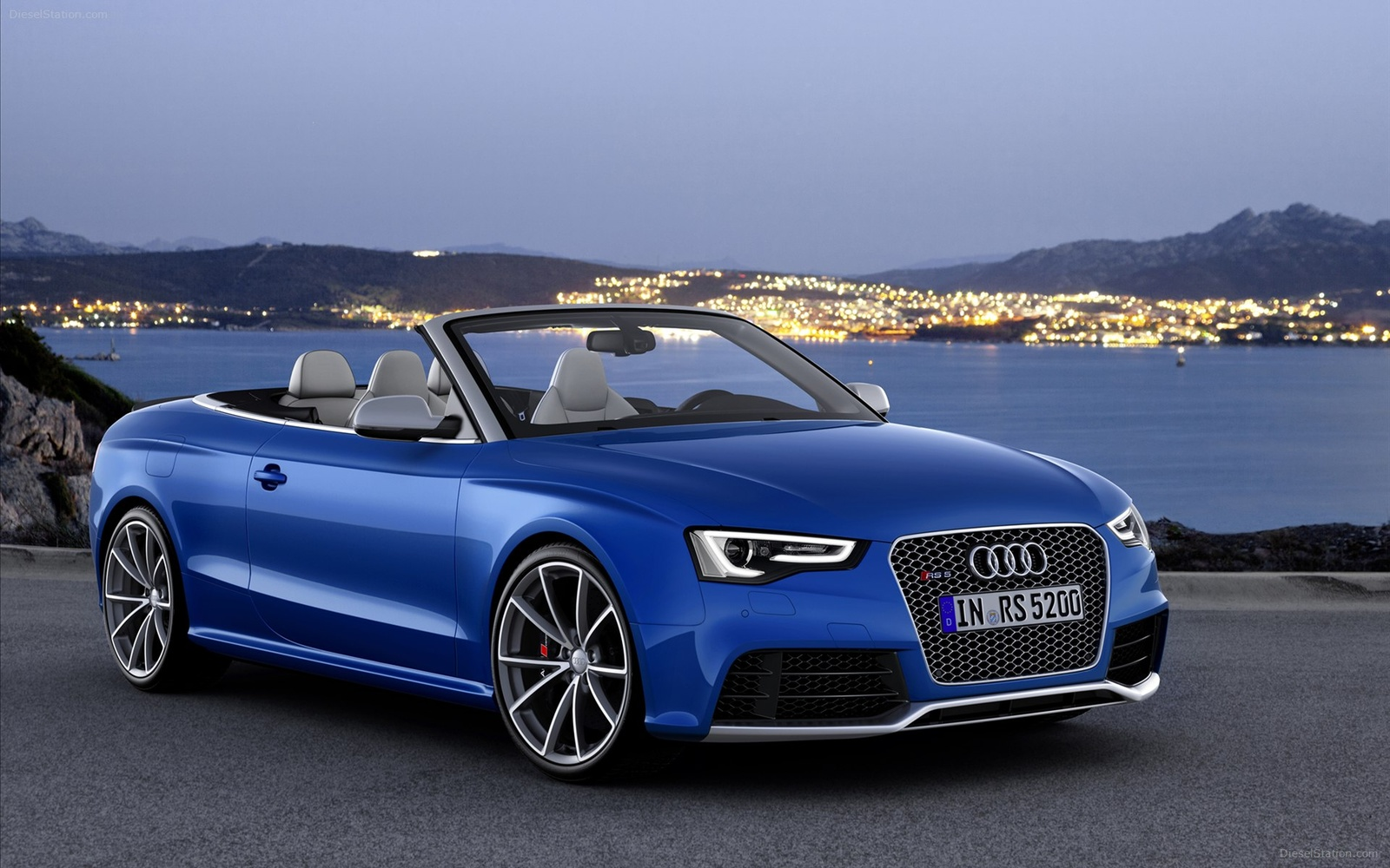 Audi S4 Questions Audi Recommends Using 91 Octane Gas But Requires