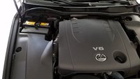 Picture of 2013 Lexus IS C 250C, engine