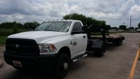 Picture of 2013 Ram 3500 Ram Chassis Tradesman Regular Cab 167.5 in. 4WD DRW, exterior, gallery_worthy
